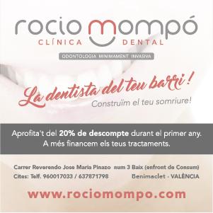 clinica mompo
